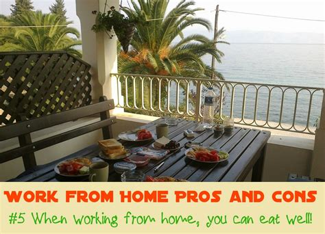 available working from home audio book working from home