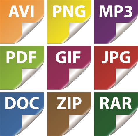 editor de imagenes formato jpg el formato png supera a gif en popularidad