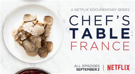 chef s table season 3 chef s table season 3 chef s table season 3 is coming soon