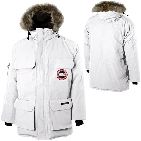 how much does it cost to dry clean drapes how much does it cost to dry clean a canada goose jacket