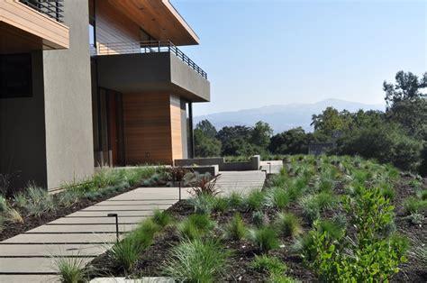 garden design walnut creek ca photo gallery