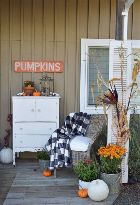 better homes and gardens fall decorating 28 images