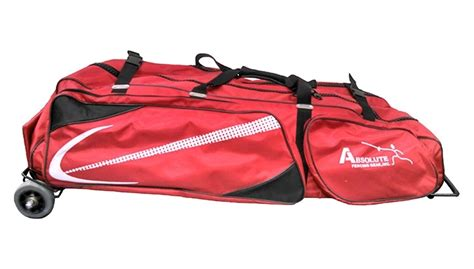 fencing bag af competition roll bag absolute fencing gear fencing equipment