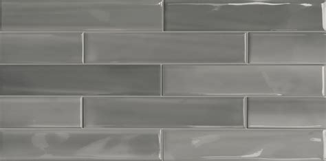 Specialty Tile Products   Sant'Agostino Shadebox