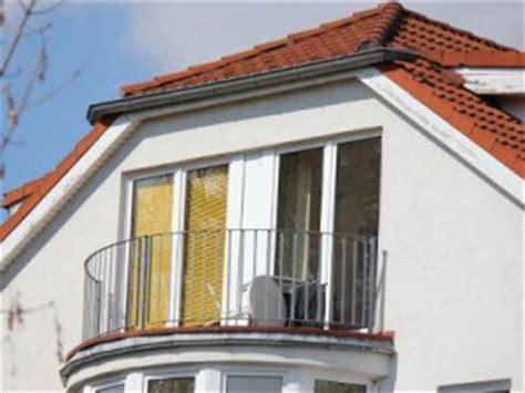 die richtige planung eines balkongel 228 nders - Balkongeländer Planen