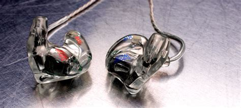 inner ear monitors for singers in ear audio monitors from jh audio boing boing
