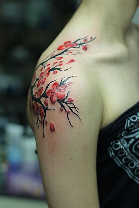 tattoo leeds chinese 10 beautiful tattoo designs of flowers beauty logic blog
