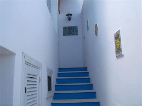 Casa Vacanze Panarea by Casa Vacanze Panarea Affitto Appartamenti Panarea