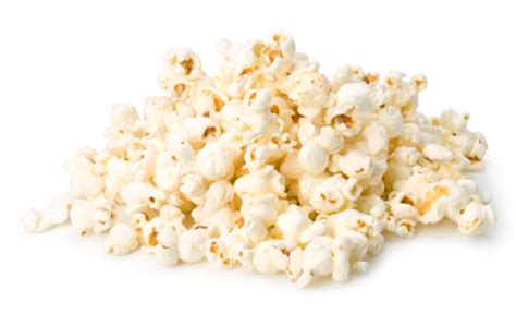 Pencils Out Its A Popcorn Quiz by Popcorn Makers Investment And Questions For
