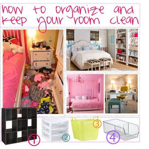 best way to clean bedroom 68 best images about bedroom ideas on pinterest bedroom