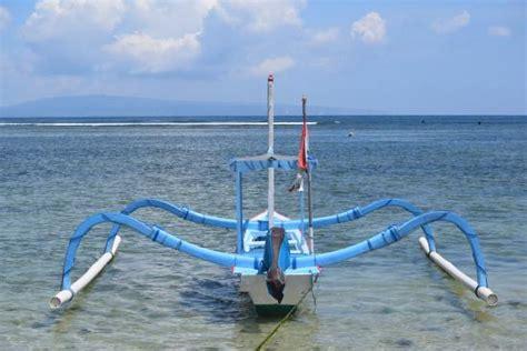 nacha fast boats the top 10 things to do in sanur tripadvisor