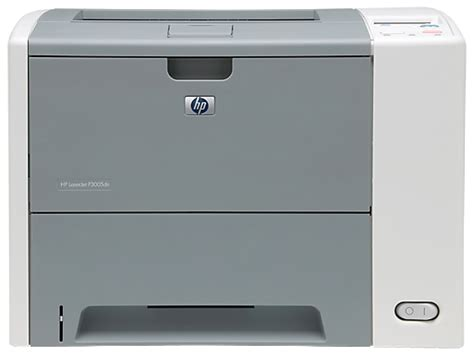 Printer Hp Laserjet P3005dn supplies for hp laserjet p3005dn printer hp 174 official store
