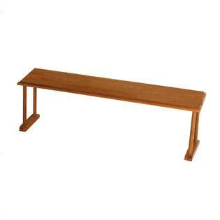 Wood The Sink Shelf by Lipper International Wood The Sink Shelf