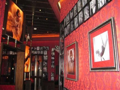 strip house las vegas strip house las vegas picture of strip house las vegas tripadvisor