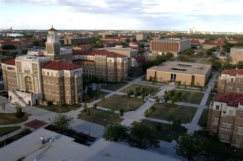 Mba Tech Tx by Tech Profile Rankings And Data Us