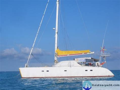 bahamas catamaran sales used catamaran boats for sale in bahamas boats