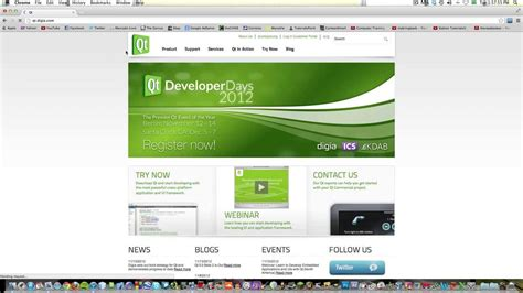 video tutorial qt creator maxresdefault jpg