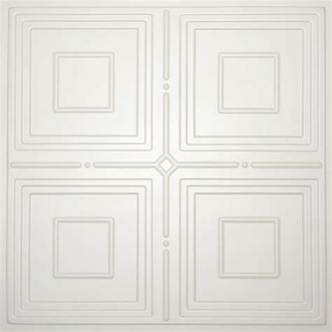 Glue Up Ceiling Tiles Canada by Ceiling Tiles In Canada Canadadiscounthardware