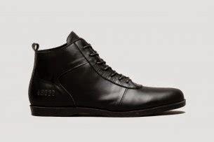 Sepatu Murah Zimzam Brodo Ventura Grey managemen jantan