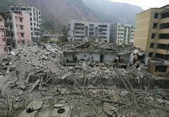 imagenes temblor en merida venezuela hoy definici 243 n de sismo qu 233 es significado y concepto