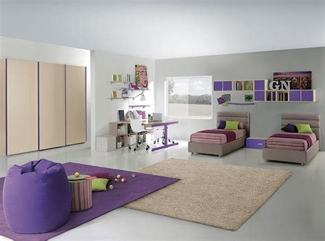 modern kids bedroom modern kids bedroom ideas perfect for both girls and boys