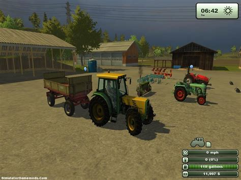 mods game farming simulator 2013 farming simulator 2013 first pictures simulator games