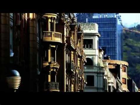 hotel jardines albia bilbao hotel spa husa jardines de albia bilbao espa 241 a