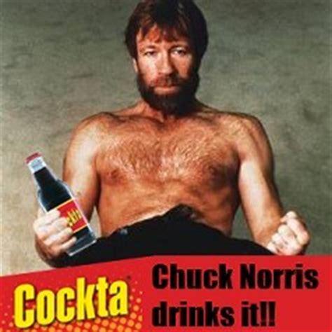 wann wurde chuck norris geboren euer lieblings nicht alkoholisches getr 228 nk seite 5