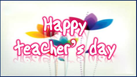 day images happy teachers day images wallpapers and photos 2016