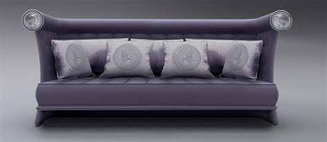 Amazing Sofa Bed Amazing Luxury Beds And Sofas Visionnaire By Ipe Cavalli Digsdigs