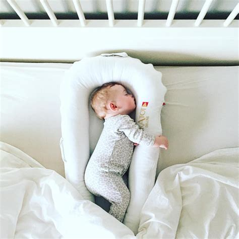 adults in bed dockatot review not recommended baby bargains