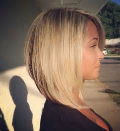 graduated bob haircut stylish and eye catching 19 graduated bob haircuts short