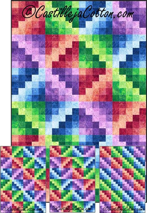 1000 images about bargello quilts on quilt