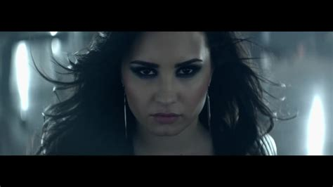 demi lovato st song demi lovato heart attack music video demi lovato