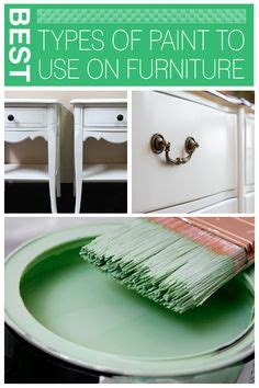 what kind of paint to use on wood kitchen cabinets furniture repurpose on pinterest wood furniture