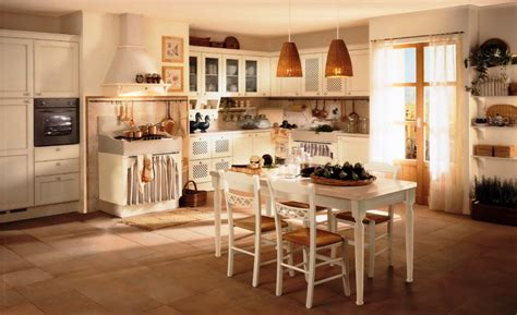 kitchen and home interiors country kitchen decor theydesign net theydesign net