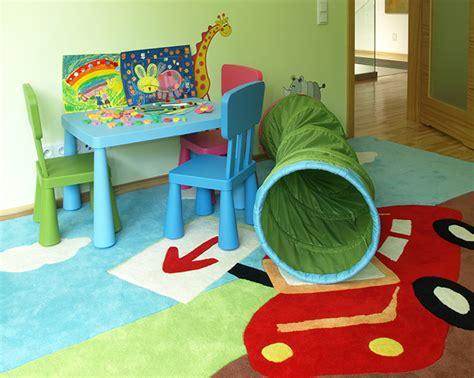 tappeto grande per bambini come scegliere il tappeto ideale per la cameretta