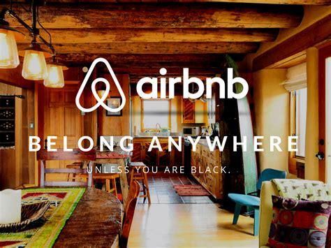 air bnb airbnb customer got killed in melbourne techopti