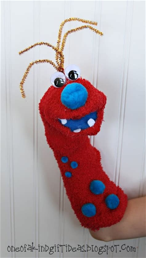 caterpillar sock puppet craft 17 best images about crafts sock puppets on