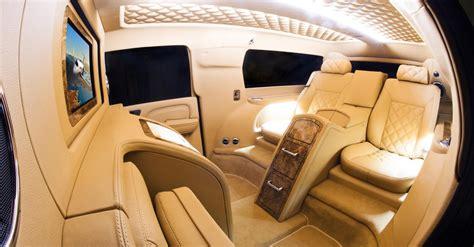 Custom Cadillac Escalade Interior by Custom Cadillac Escalade Interior 2017 2018 Best Cars