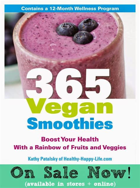 juicing recipe book 365 juicing recipes for every condition juicer recipe book books 365 vegan smoothies book