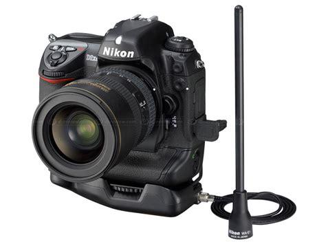 nikon d2x nikon d2xs digital photography review