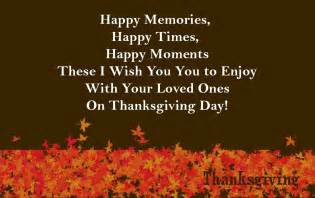 happy thanksgiving wishes messages quotes top web search