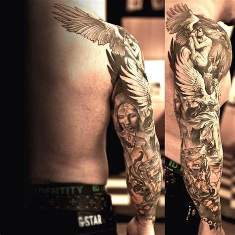 last angels tattoo pin by gabriella hess on