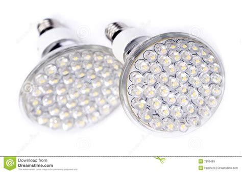 newest led light bulbs newest led light bulb royalty free stock images image