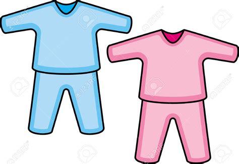 Nice Baby Girl Christmas Pyjamas #8: 4971692-Children-s-clothes-Stock-Vector-pajamas-clothes-baby.jpg