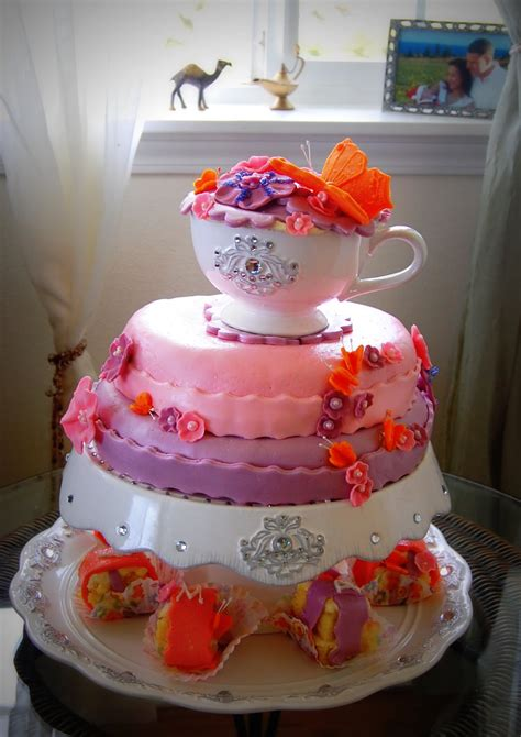 vintage themed birthday cakes mary s photo cakes birthday cake vintage theme