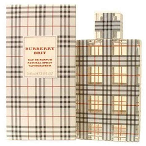 Burberry Brit 100ml Parfum Pria Ori Original Reject Parfume Cowok My Chef Treasure Scents Burberry Brit