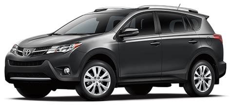 2015 Toyota Rav4 Specs Featuring 2015 Toyota Rav4 Specifications Details