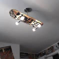 skateboard accessories for bedrooms 1000 images about skate home on pinterest skateboard
